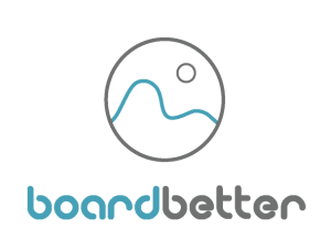 Snowboard Coaching & Guiding