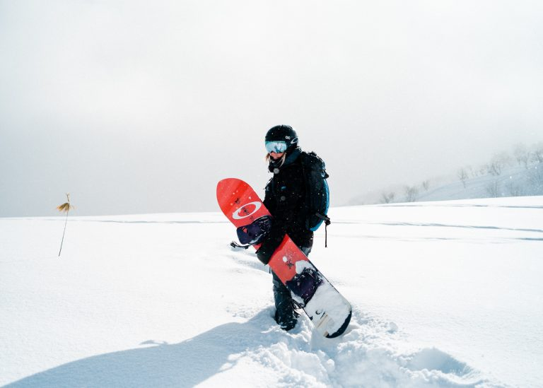 boardbetter freeride